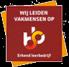 https://mondzorgbrabant.nl/wp-content/uploads/2018/02/logo_erkend@2x.png