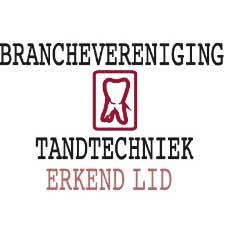 https://mondzorgbrabant.nl/wp-content/uploads/2019/10/Branchevereniging-gecertificeerd-Mondzorg-Brabant.jpg