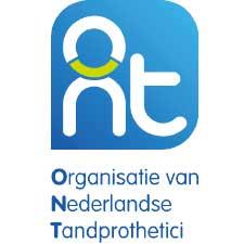 https://mondzorgbrabant.nl/wp-content/uploads/2019/10/ONT-gecertificeerd-Mondzorg-Brabant.jpg