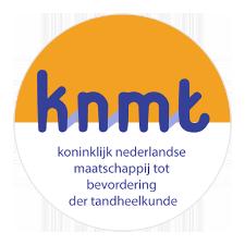 https://mondzorgbrabant.nl/wp-content/uploads/2020/03/KNMT-Mondzorg-Brabant-Tandarts-Breda.png
