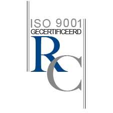 https://mondzorgbrabant.nl/wp-content/uploads/2020/05/Tandarts-Breda-ISO-9001-gecertificeerd.jpg